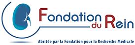 Fondation du rein