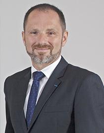 Denis Le Squer