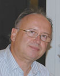 Dr. Quentin Meulders