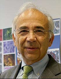 Pr. Pierre Ronco