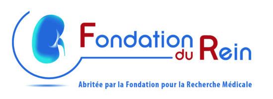 Logo Jpeg Web FdR2