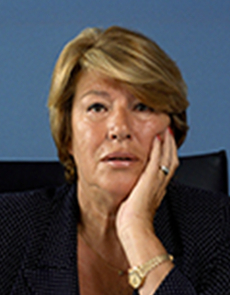Agnès Vincent-Deray