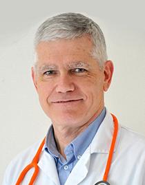 Pr. Philippe Brunet