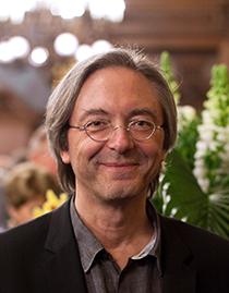 Pr. Christophe Legendre