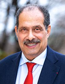 Thierry Dassault