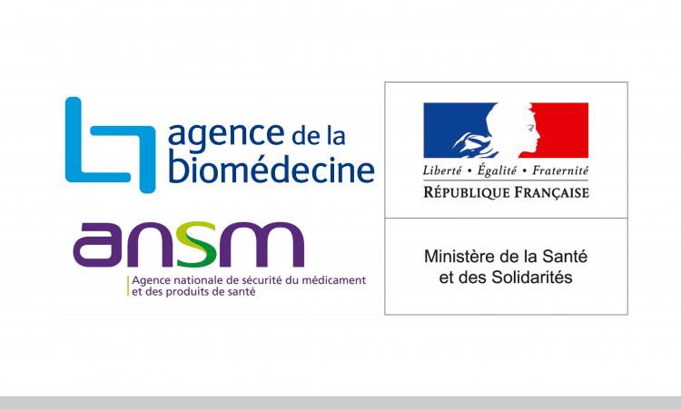 Nouvelles des Ministères et Agences gouvernementales en santé