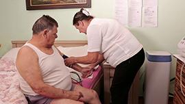 La dialyse péritonéale : un choix méconnu